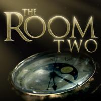 【脱出ゲーム】美しいグラフィックで人気の高い謎解きゲーム「ザ・ルーム2」が値下げに!【7月9日(水)】
