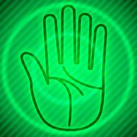 【王様のブランチ】「手相アプリ」が大人気に!島田秀平がテレビで紹介した手相アプリがきっかけ。【7月14日(月)】 - iPhoneアプリニュース