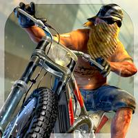 【リアルバイクゲーム】「アーバントライアル フリースタイル」がiOSで配信開始!【7月15日(火)】 - iPadアプリニュース