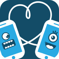 【束縛アプリ】恋人の行動を監視する浮気防止アプリ「mCouple(エムカップル)」がテレビがきっかけで話題に - iPhoneアプリ最新トレンド