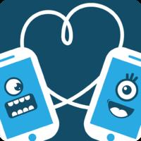 【浮気防止】恋人の行動を監視する束縛アプリ「mCouple(エムカップル)」がテレビ等で話題に。 - Androidアプリニュース