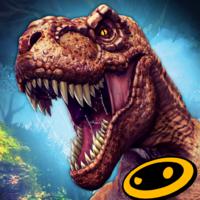 【恐竜狩猟】恐竜をハントする狩りゲーム「ディノハンター」が世界で人気に!