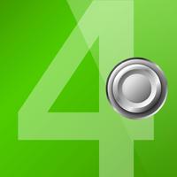 【脱出ゲーム】人気脱出ゲーム「DOORS4(ドアーズ4)」が配信開始に!
