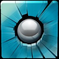 【ガラス割りゲーム】ガラスを割りながら先へ進む「スマッシュヒット」が世界で人気に! - Androidアプリニュース