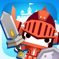 【ガンホー新作】グランディアのゲームアーツと組んだ新作RPG「ピコットキングダム」が人気に! - Androidアプリニュース