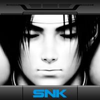 【2D格闘ゲーム】名作「ザ・キング・オブ・ファイターズ98」が配信開始に! - iPhoneアプリニュース