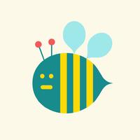 【オノマトペ】擬態語をアニメーションにしてくれるクリエイティブな「アニマトペ」が話題に! - iPhoneアプリニュース