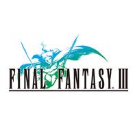 【FF3&FF4】ファイナルファンタジーがサマーセールで人気に!