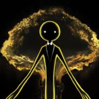 【リズムゲー】人気音ゲーム「Cytus(サイタス)」チームが作った音ゲー「Deemo(ディーモ)」が人気に!