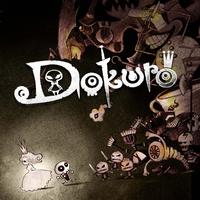 【PS Vita】ゲームアーツの「Dokuro(ドクロ)」がセールを実施で人気に!
