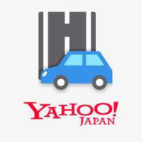 【無料カーナビ】「ヤフーカーナビ」登場で渋滞状況含めた高機能カーナビが無料で使える時代へ