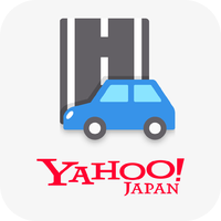 【スマホでカーナビ】渋滞情報も網羅した無料でつかえる「ヤフーカーナビ」が配信開始に!