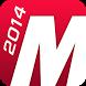 【100円ずつアップ】オフライン対応地図アプリ「マップファン 2014」がリリース記念で毎日価格アップで注目に! - Androidアプリニュース
