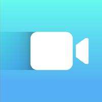 【手ぶれ防止カメラ】動画撮影時の手振れを補正してくれる「Steady Camera(ステディカメラ)」がネットで人気に! - iPhoneアプリニュース