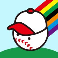 【無料動画】夏の高校野球開幕で「高校野球ライブ中継アプリ」が人気に!