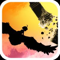 【幻想的アートゲーム】河野一二三の最新作「スワンソング」がネットで話題になり人気に!