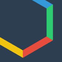【ヘックステトリス】新感覚の六角形のテトリス「ヘックストリス」がネットで話題に!