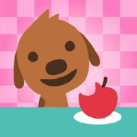 【サゴサゴ】子どもアプリの定番「Sago mini(サゴミニ)」シリーズが期間限定値下げで話題に!