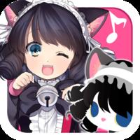 【音ゲー】JPOPな音楽リズムゲーム「SHOW BY ROCK!!(ショーバイロック)」が注目トレンドに!