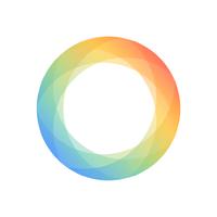 【タイムラプス動画】インスタグラムの最新アプリ「ハイパーラプス」がリリースされ人気に! - iPhoneアプリニュース