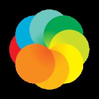 【タイムラプス撮影】倍速動画・インターバル撮影が出来る「ラプスイット」が人気上昇中! - Androidアプリニュース