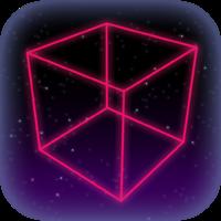 【キュービックパズル】3D空間パズル「キュービックツアー」が人気に! - iPhoneアプリニュース