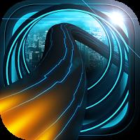 【トランス状態】サイバー空間ランゲーム「アンポッシブル」が人気に! - Androidアプリニュース