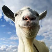 【バカゲー】ヤギで街を暴れ回る「Goat Simulator(ゴート シミュレーター)」がリリースされ話題に!