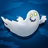 ドイツ系ボードゲームアプリまとめ4(Androidアプリ) - おすすめアプリまとめ