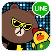 【音ゲー】LINE初のリズムゲーム「LINE ステージ」がリリースされ人気に! - iPhoneアプリニュース