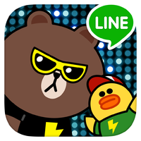 【リズムゲーム】LINE初の音ゲーム「LINE ステージ」がリリースされ人気に! - Androidアプリニュース