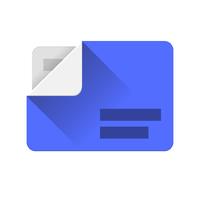 【ニュースアプリ】Googleが提供のニュースアプリ「Google Play ニューススタンド」がリリース! - iPhoneアプリニュース