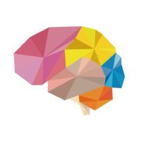 【脳トレ】友達と対戦できる脳トレ「ブレインウォーズ」が世界展開で話題に! - iPhoneアプリニュース
