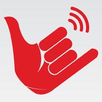 【使える】ネット接続できない環境でメッセージ出来る「FireChat(ファイアーチャット)」が人気に! - iPadアプリニュース
