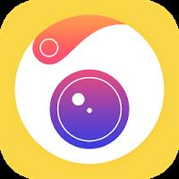 【マニュアル操作】多重露光からホワイトバランスまでプロ仕様で撮れるカメラアプリ「Camera360 Ultimate」が人気に! - Androidアプリニュース