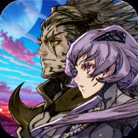 【坂口博信】FFシリーズの作者のオセロ型RPG「テラバトル」が配信開始!