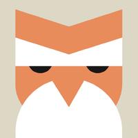 【ミニマムデザイン】アートパズルゲーム「MUJO(ムジョー)」が配信開始! - Androidアプリニュース