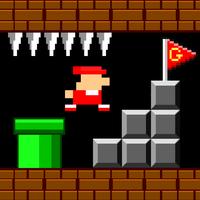 【ゲームが作れる!】アクションゲームツクール「アクション作ろう。ピコピコメーカー」が話題に!