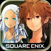 【シリーズ最新作】スクエニの新世代RPG「ケイオスリングス3」がリリースに! - Androidアプリニュース