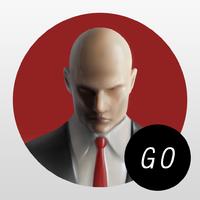 【ジオラマ風】ボードゲームな手触りを実現したステルスパズルゲーム「ヒットマン GO」が人気に! - Androidアプリニュース