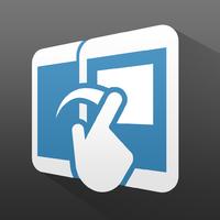 【マジック】写真をスライドするだけで他のスマホにデータを渡せる「FotoSwipe(フォトスワイプ)」が便利と話題に! - Androidアプリニュース