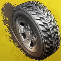 【レースゲーム】見下ろし視点ドリフトゲーム「Reckless Racing 3(レックレスレーシング3)」がリリースされ話題に!
