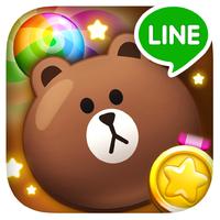 【あの続編】人気スリーマッチパズルゲームの最新作「LINE POP2(ラインポップ2)」がリリース!