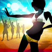【ハロウィンセール】セガが「リズム怪盗R」や「GO DANCE」など期間限定セールを実施! - iPhoneアプリニュース