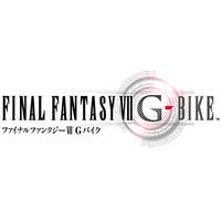 【FF7最新作】スクウェア・エニックスが「ファイナルファンタジー7 Gバイク」をリリース! - iPhoneアプリニュース