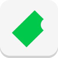 【リアルタイム翻訳】英単語をなぞるとスマホ通知で表示してくれる「Biscuit(ビスケット)」が話題に。 - Androidアプリニュース