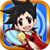 シンプルシリーズで有名なD3パブリッシャーが「THE テニス」をリリース!