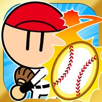 野球アクションゲームの元祖「ファミスタ ドリームマッチ」がリリース - Androidアプリニュース