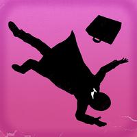 マンガのコマを入れ替える新感覚謎解きゲーム「FRAMED(フレームド)」がネットで話題に - iPadアプリニュース