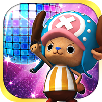 ワンピースのリズムゲーム「ワンピース ダンスバトル」とキャラクターリズムゲームまとめ - Androidアプリニュース